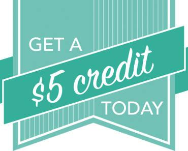 FREE $5 Kobo eBook Credit