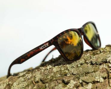 FREE Pair of Nectar Sunglasses