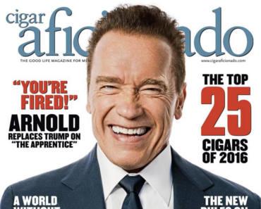 Free Subscription To Cigar Aficionado Magazine Free Stuff 2 0