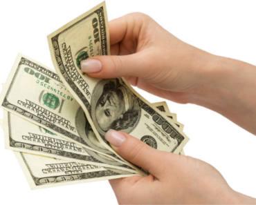 Earn $$$
