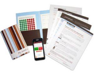 FREE Lupus Symptoms Reference Kit