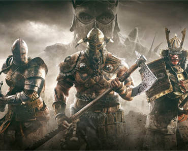 FREE Download of For Honor Starter Edition PC Game