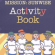 FREE Mission Sunwise Activity Book
