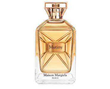 FREE Sample of Maison Margiela Mutiny Fragrance