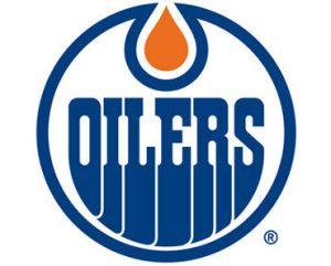 FREE Edmonton Oilers Fan Pack