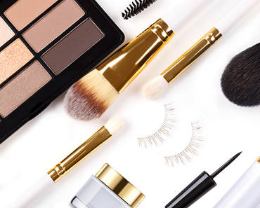 FREE $10 OFF Beauty Merchants