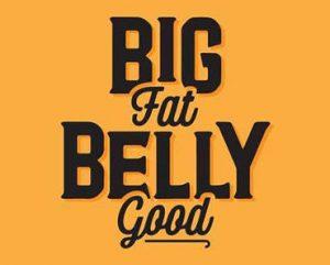 FREE Samples of Big Fat Belly Good Cajun Seasoning