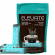 FREE Sample of Elevate Coffee