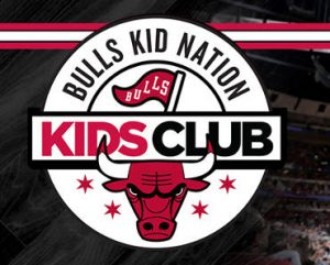 FREE Chicago Bulls Rookie Kit for Kids