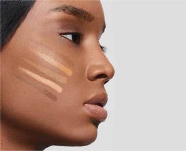 FREE Sample of Dermablend Smooth Liquid Camo Foundation