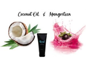 FREE Sample of Secret Reveal Skin Cream