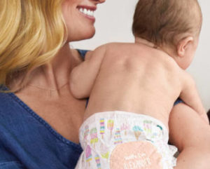 FREE Huggies Trial Kit