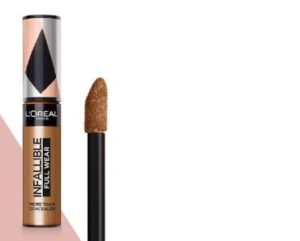 LOreal Infallible Full Wear Concealer