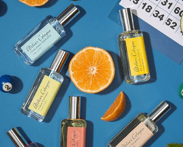 FREE Samples of Atelier Cologne
