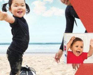 Enfagrow Premium Toddler Formula