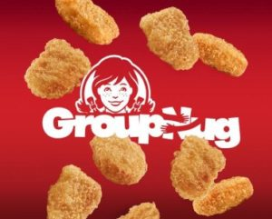 Wendys GroupNug