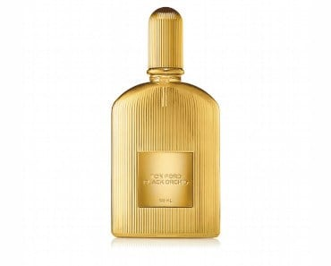 FREE Sample of Tom Ford Black Orchid Parfum