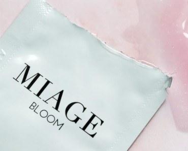 Miage BLOOM La Milpa Lip Treatment